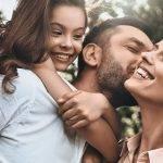 La famiglia non può essere un peso - Fabio Salomon