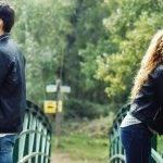 Le frasi che rovinano il rapporto di coppia