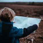 Insegna a tuo figlio l'autonomia
