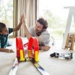 Quale comportamento è più corretto applicare con i figli