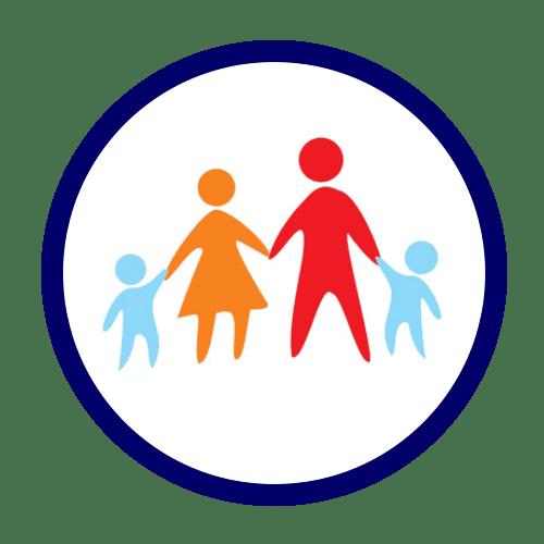 Valori, convinzioni e regole