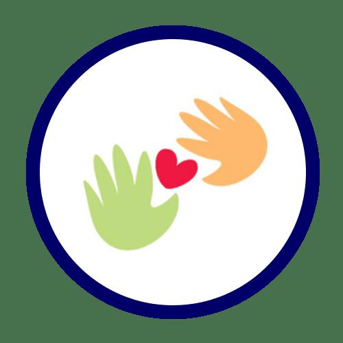 come comunicare amore
