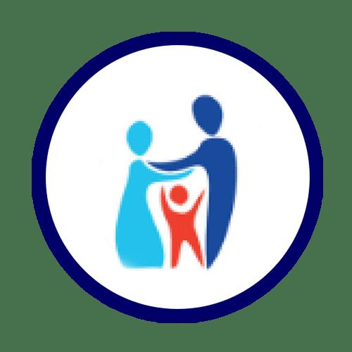 dinamiche genitori-figli