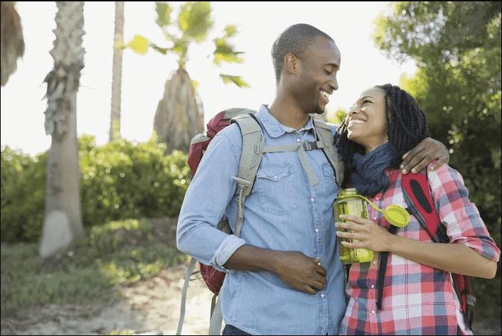 Interessi, bisogni e priorità diversi dal partner
