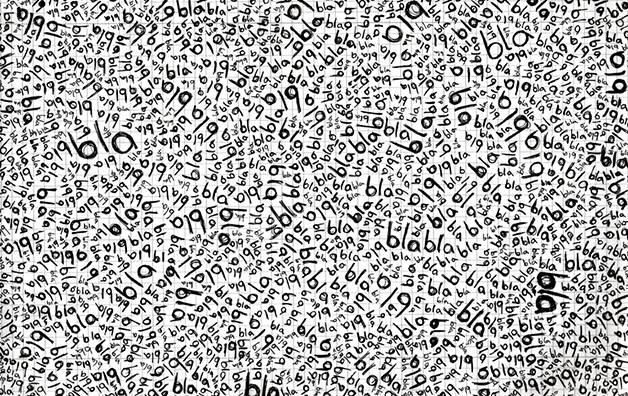 Quali sono le parole migliori da usare quando si parla?