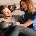 Come fare cessare i litigi di coppia