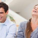Sorprendere e stupire il partner è fondamentale