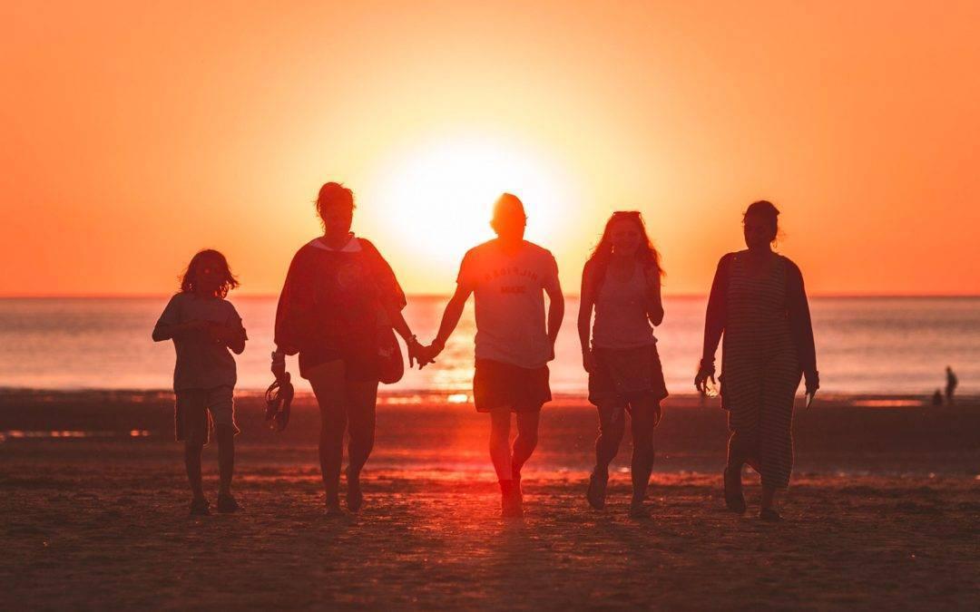 Cosa posso fare per migliorare i rapporti?