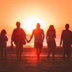 Cosa posso fare per migliorare i rapporti