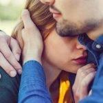 Dipendere-dal-partner-e-non-rendersene-conto