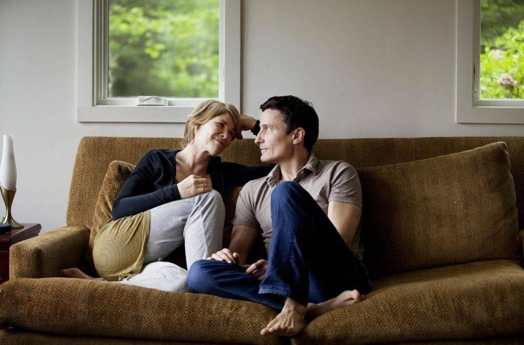 Dire le cose nel modo giusto al tuo partner