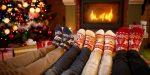 Il Tuo Natale in Famiglia è sereno?