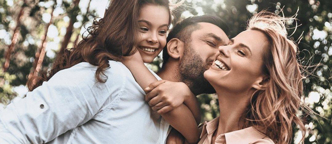 La famiglia non può essere un peso