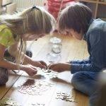 obiettivi a lungo termine dei figli