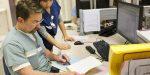 CORONAVIRUS: PROFESSIONI D'AIUTO E LE LORO FAMIGLIE