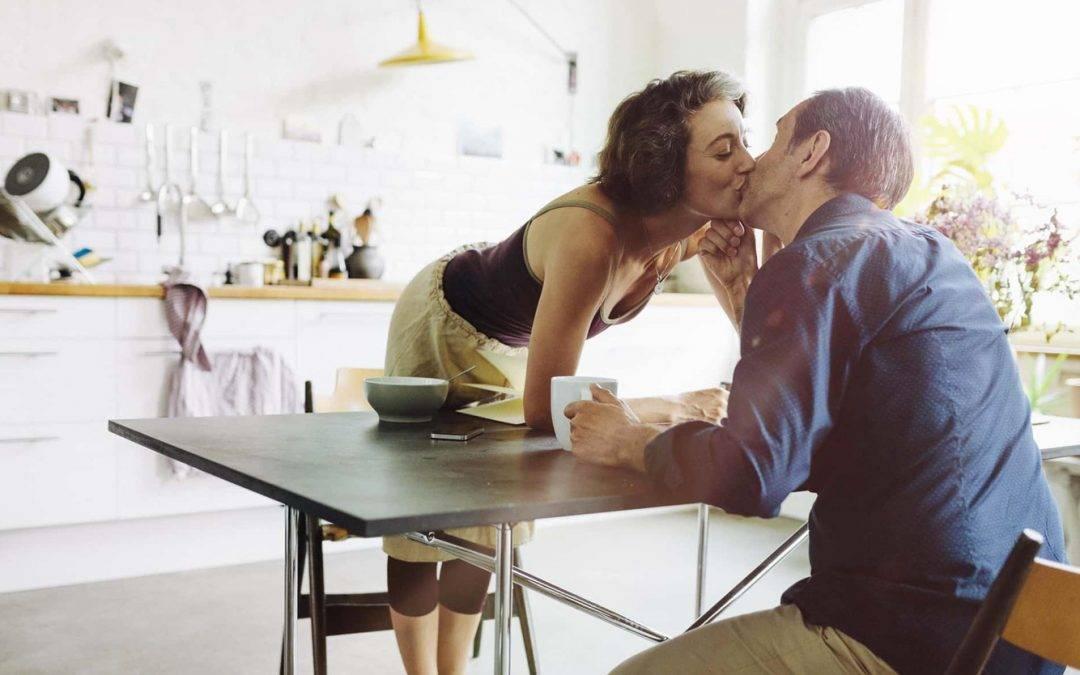 Migliorare il rapporto di coppia: 2 consigli gratuiti