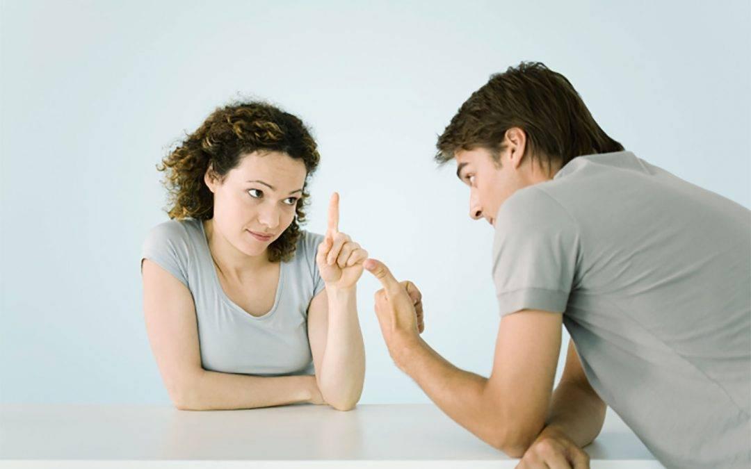 L'importanza del dialogo nella coppia
